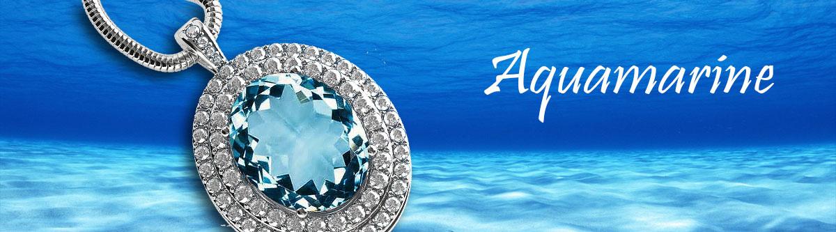 aquamarine_banner_col12.jpg