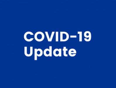 covid-19-update-col4.jpg