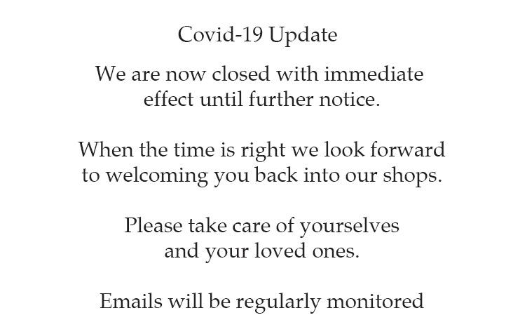 covid-19_updated_col6.jpg