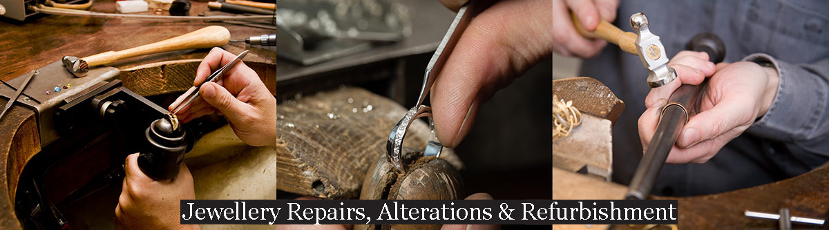 jewellery_repairs_a_col12.jpg