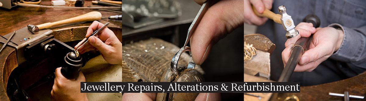jewellery_repairs_col12.jpg