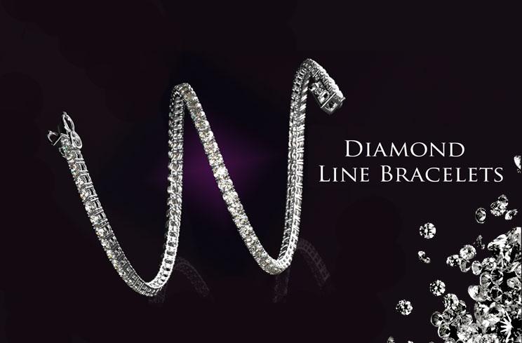 line_bracelet_col6.jpg
