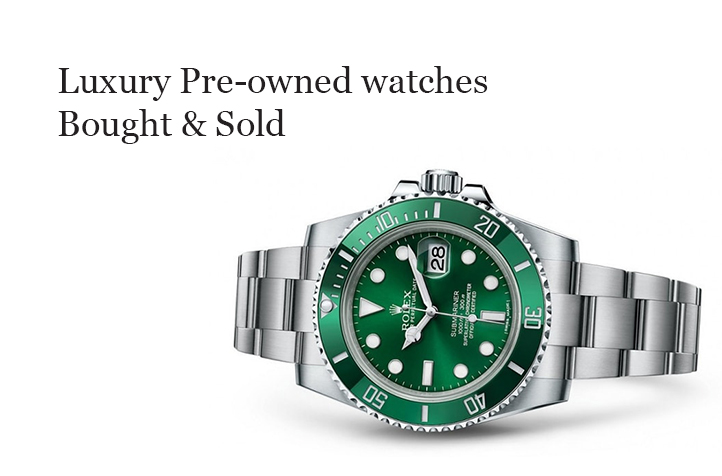 pre-owned-watches_2_col6.jpg