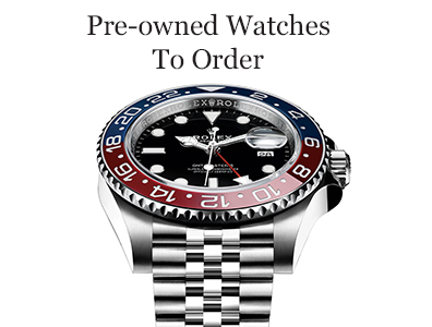 pre-owned-watches_order_col3.jpg