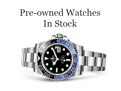 pre-owned-watches_stock_col3.jpg