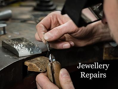 repairs_col4.jpg