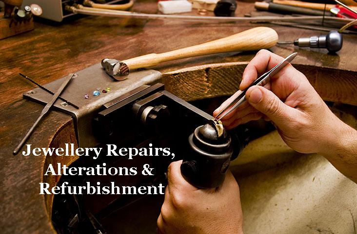 repairs_col6.jpg