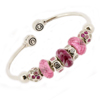 Bangle Chamilia - Offord & Sons
