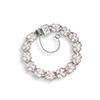 Nicole Barr Dogwood Bracelet