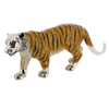 Offord & Sons | Saturno enamelled Tiger