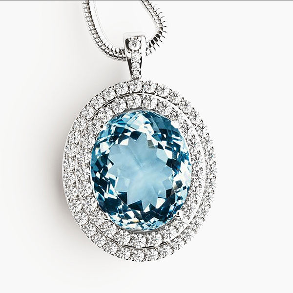 pendants/stoneset/Offordandsons-Aquamarine-and-Diamond-Pendant-5791.jpg