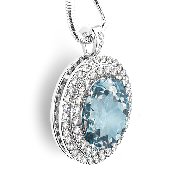 pendants/stoneset/Offordandsons-Aquamarine-and-Diamond-Pendant-5791a.jpg