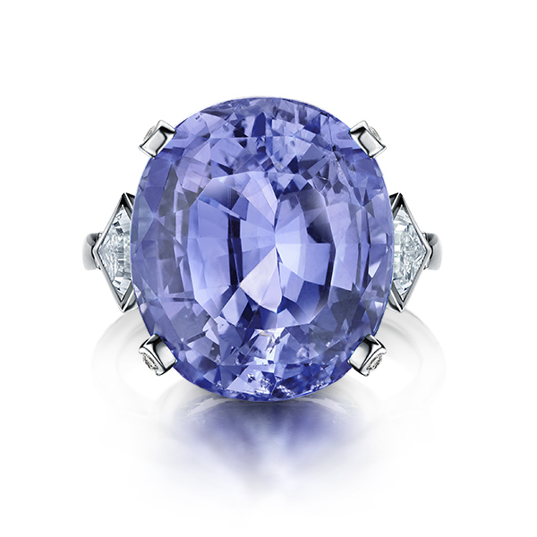 rings/sapphire/Offordandsons-untreated-Large-Sapphire-and-Diamond-Bespoke-Ring-a.jpg