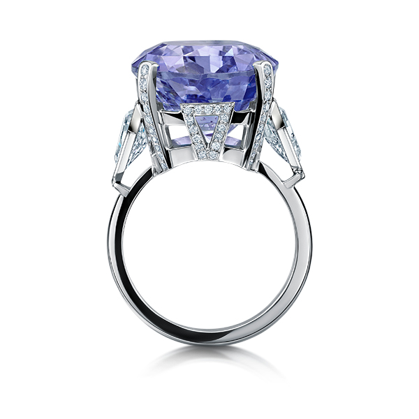 rings/sapphire/Offordandsons-untreated-Large-Sapphire-and-Diamond-Bespoke-Ring-d.jpg