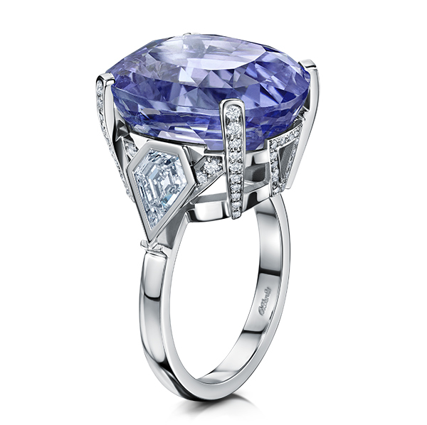 rings/sapphire/Offordandsons-untreated-Large-Sapphire-and-Diamond-Bespoke-Ring.jpg