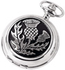 Pocket watches Giftware - Offord & Sons