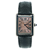 Offord & Sons | Cartier Tank Solo Watch W5200000