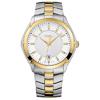 Offord & Sons | Ebel Classic Sport Watch 1216032