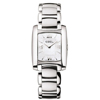 Ebel Watches - Offord & Sons