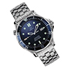 Offord & Sons | Omega Seamaster Diver 300m 25418000