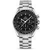 Offord & Sons | Gents Vintage Omega Speedmaster Moonwatch 31130423005L2