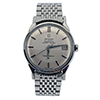 Offord & Sons | Gents Vintage Omega Constellation watch