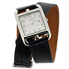 Offord & Sons | Hermes Cape Cod CC2.710 watch