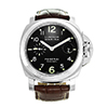 Offord & Sons | Panerai Luminor Marina Watch 44mm case