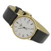 Pre-owned Watches - Offord & Sons