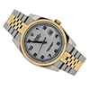 Offord & Sons | Pre-Owned- Rolex-Datejust-116233