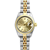 Offord & Sons | Rolex Datejust Watch 69173