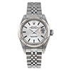 Offord & Sons | Ladies Rolex Datejust watch 69174