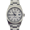 Offord & Sons | Gents Rolex Datejust watch 16220