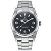 Offord & Sons   Rolex Explorer Watch 114270