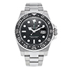 Offord & Sons | Rolex GMT Master II watch 116710LN