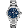 Offord & Sons | TAG Heuer Aquaracer Watch CAY2112-0