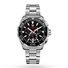 Offord & Sons | TAG Heuer Aquaracer limited edition watch CAY111C BA0927